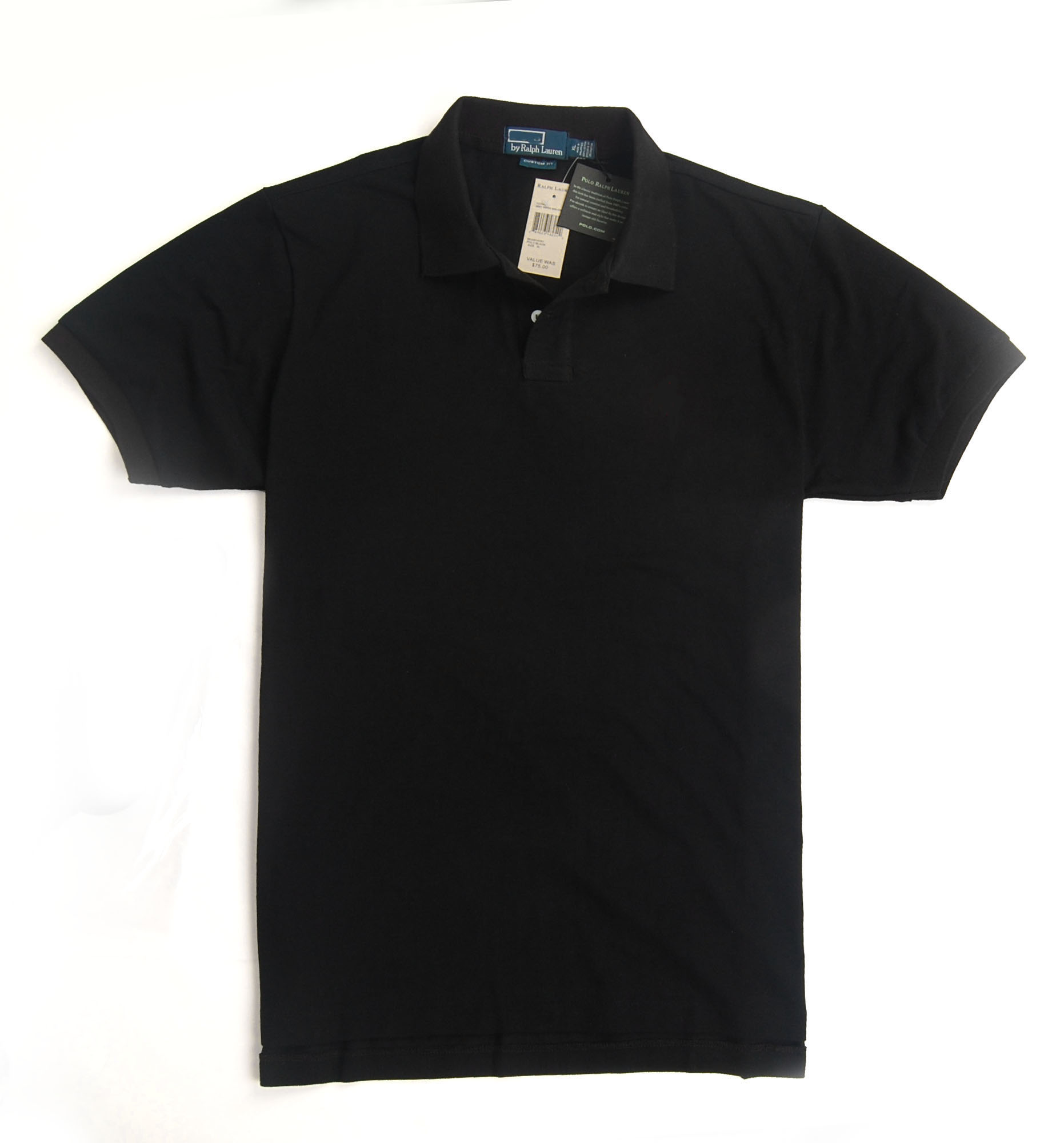T shirts khashar trading co for Mens collared t shirts
