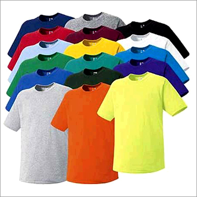 Cheap Tee Shirts