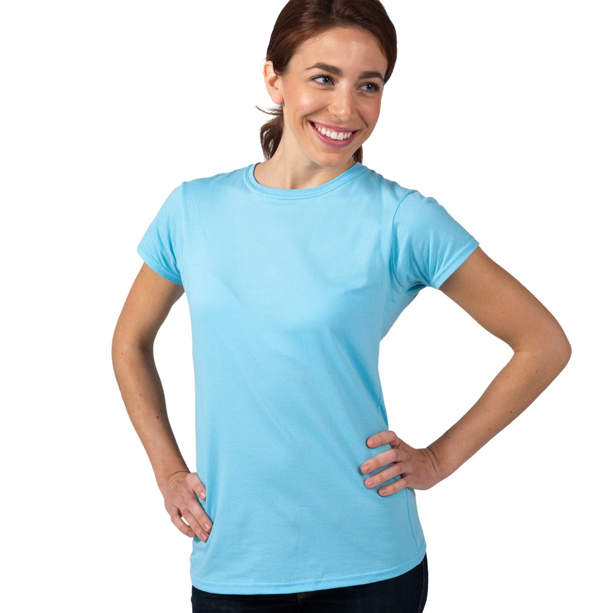 Find high quality Women's T-Shirts at CafePress. Shop a large selection of custom t-shirts, longsleeves, sweatshirts, tanks and more.